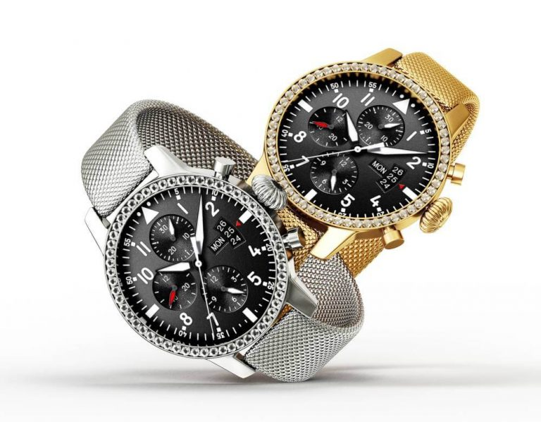 50 off watches