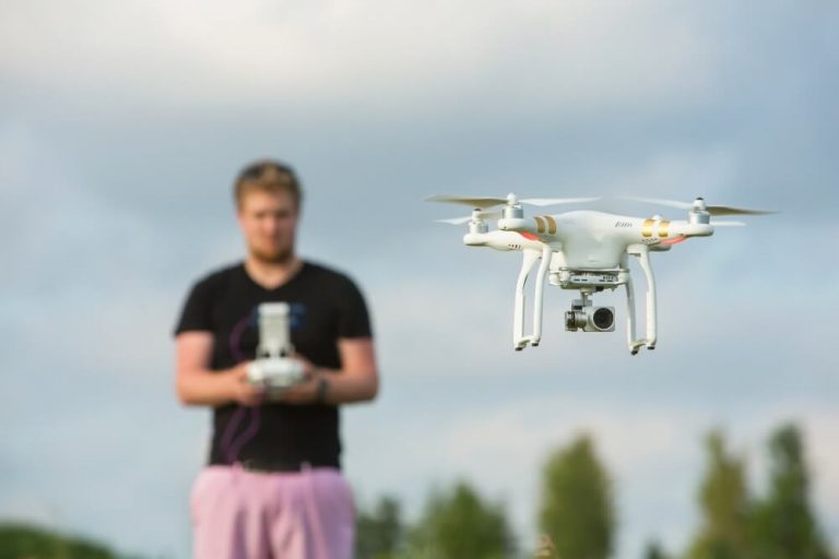 get 50 off drone