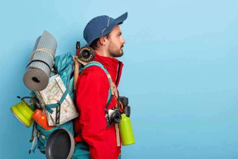 50 off camping gear