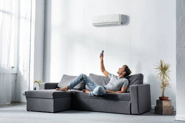 get 50 off air condition